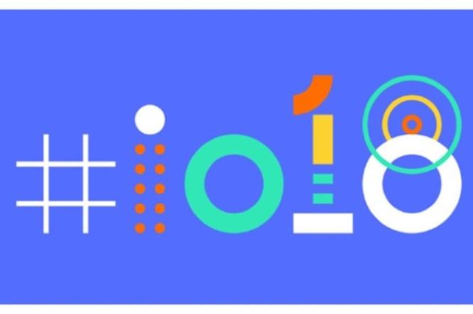 Google có thể tung bản thử nghiệm Android P vào giữa tháng 3 - Ảnh 1