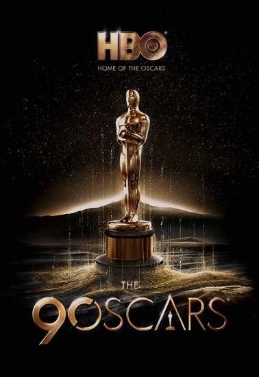 7h30 sáng 5/3, HBO HD phát sóng trực tiếp lễ trao giải Oscar 2018 - Ảnh 1