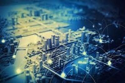 Huawei bắt tay Swisscom triển khai dự án NetCity tại Thụy Sỹ - Ảnh 1