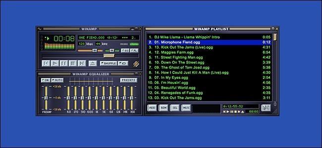 Sống lại thập niên 90 với trải nghiệm những phần mềm này ngay trên trình duyệt - Ảnh 1