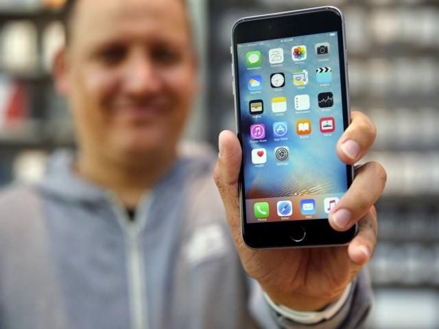 8 mẫu iPhone đáng mua nhất ở thời điểm hiện tại, xếp hạng từ thấp lên cao - Ảnh 2
