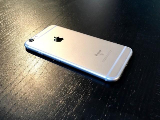 8 mẫu iPhone đáng mua nhất ở thời điểm hiện tại, xếp hạng từ thấp lên cao - Ảnh 3