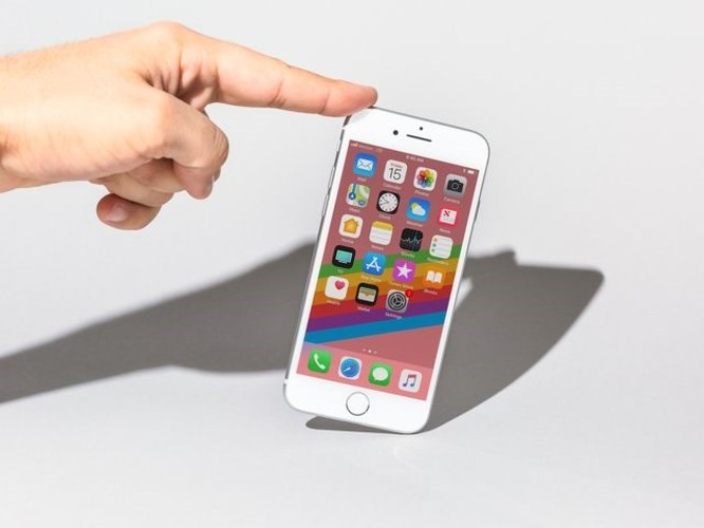 8 mẫu iPhone đáng mua nhất ở thời điểm hiện tại, xếp hạng từ thấp lên cao - Ảnh 5