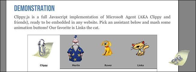 Sống lại thập niên 90 với trải nghiệm những phần mềm này ngay trên trình duyệt - Ảnh 6