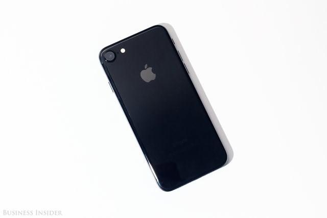 8 mẫu iPhone đáng mua nhất ở thời điểm hiện tại, xếp hạng từ thấp lên cao - Ảnh 8