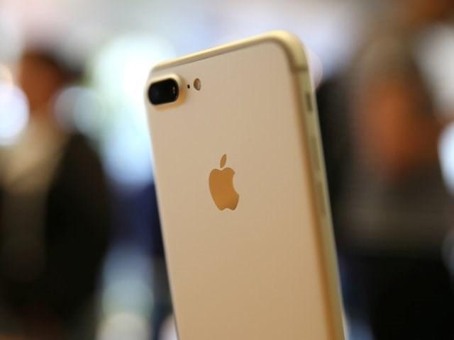 8 mẫu iPhone đáng mua nhất ở thời điểm hiện tại, xếp hạng từ thấp lên cao - Ảnh 9