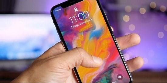 Vì sao nhiều người không mua iPhone X? - Ảnh 1