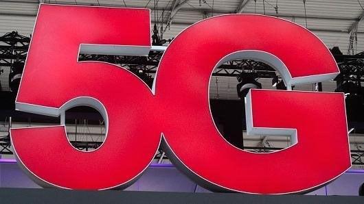 Mạng 5G ở Châu Âu sẽ tụt hậu hơn so với Mỹ, Trung Quốc và các nước Châu Á - Ảnh 1