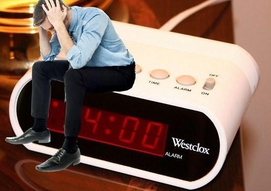 Hàng loạt đồng hồ điện tử ở châu Âu bỗng dưng chạy chậm cả tháng nay - Ảnh 1