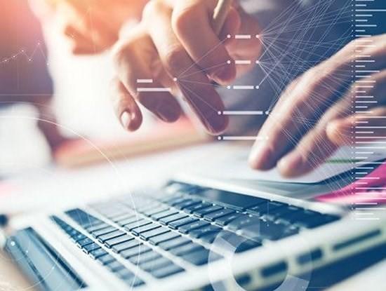 Năm 2018, PTIT sẽ mở chuyên ngành mới Phân tích dữ liệu marketing số - Ảnh 1