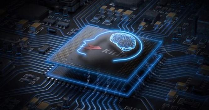 Huawei sắp ra mắt trợ lý ảo HiAssistant hòng cạnh tranh với Assistant, Alexa, Bixby - Ảnh 1