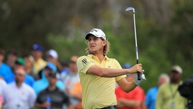 Từ 8/3, giải Golf danh giá 'Hero Indian Open' phát sóng trực tiếp trên Thể thao Golf HD - Ảnh 1