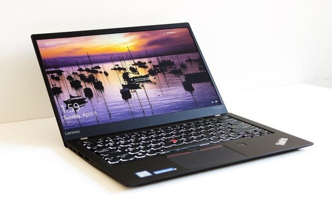 Thu hồi khẩn cấp laptop Lenovo do nguy cơ cháy nổ - Ảnh 2