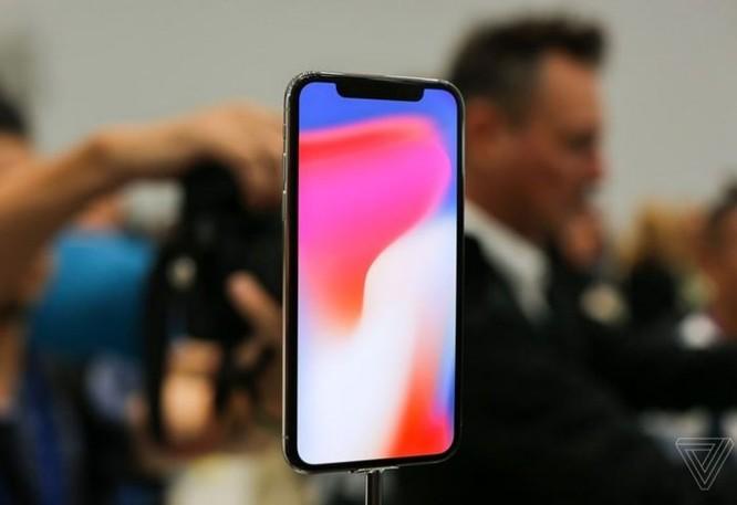 Apple sẽ xóa sổ thiết kế 'tai thỏ' kể từ đời iPhone 2019? - Ảnh 1