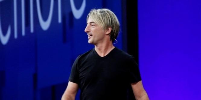 MIcrosoft 'khai tử' Windows 10S, cho ra đời 'S Mode' - Ảnh 1