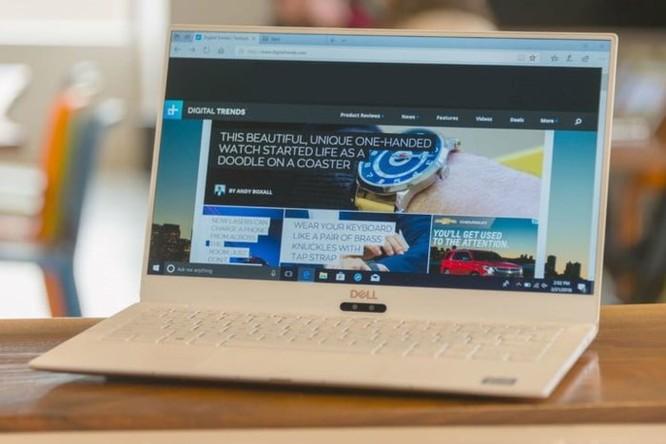 Những laptop tốt nhất trong tầm giá dưới 1000 USD - Ảnh 1