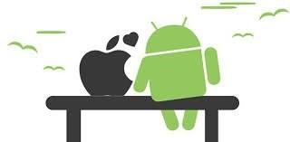 Người dùng Android trung thành hơn người dùng iOS - Ảnh 1