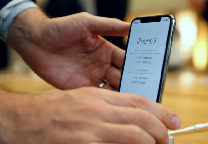 Apple sẽ xóa sổ thiết kế 'tai thỏ' kể từ đời iPhone 2019? - Ảnh 2