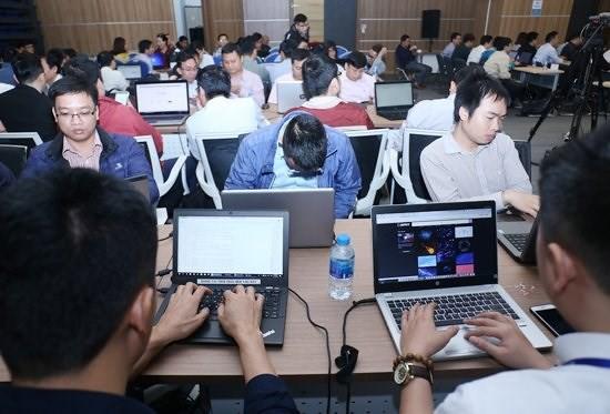 'Nguy cơ sự cố mất an toàn thông tin mạng do IoT đang gia tăng nhanh chóng' - Ảnh 2