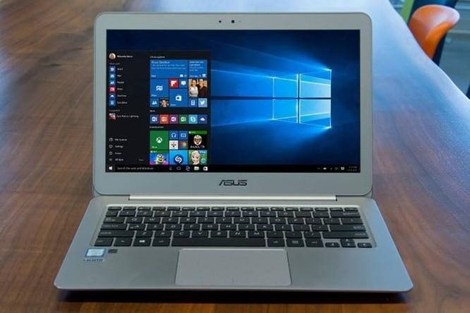 Những laptop tốt nhất trong tầm giá dưới 1000 USD - Ảnh 2