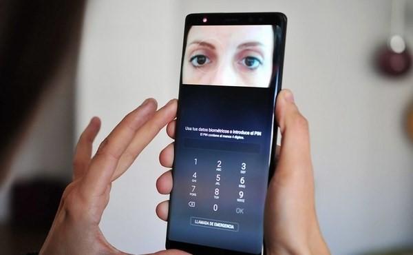 Không cần chi 1000USD vẫn có thể có smartphone tuyệt vời này - Ảnh 3