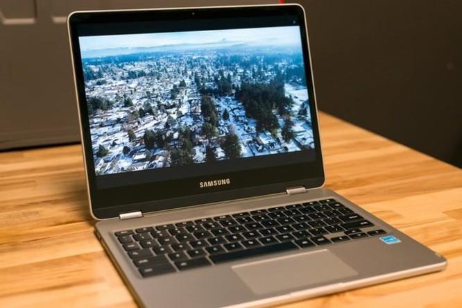 Những laptop tốt nhất trong tầm giá dưới 1000 USD - Ảnh 3