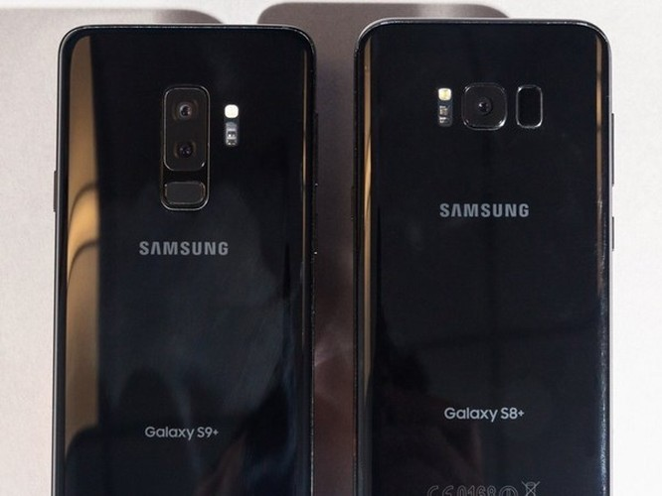 Không cần chi 1000USD vẫn có thể có smartphone tuyệt vời này - Ảnh 4