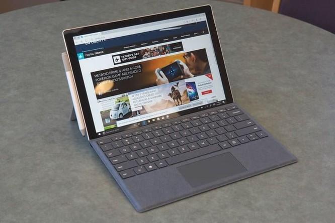 Những laptop tốt nhất trong tầm giá dưới 1000 USD - Ảnh 5