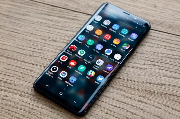 Không cần chi 1000USD vẫn có thể có smartphone tuyệt vời này - Ảnh 8