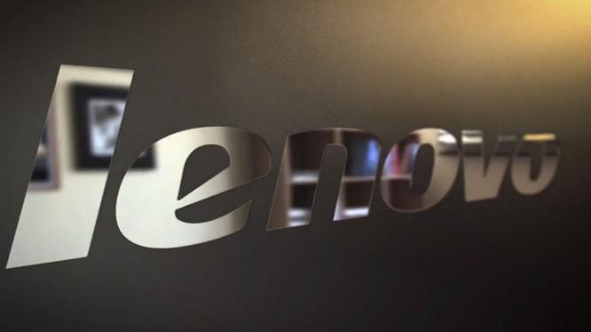 Lenovo sa thải một loạt nhân sự mảng smartphone của Motorola, vẫn 'tiếp tục' phát triển dòng Moto Z - Ảnh 1