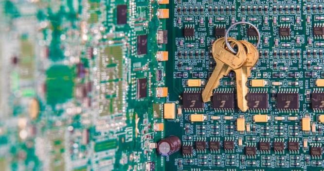 Trung Quốc đã nói dối về các lỗ hổng trong cơ sở dữ liệu của mình? - Ảnh 1