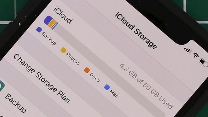 16 điểm Apple cần cải thiện nhiều nhất trên iOS 12 sắp tới - Ảnh 11