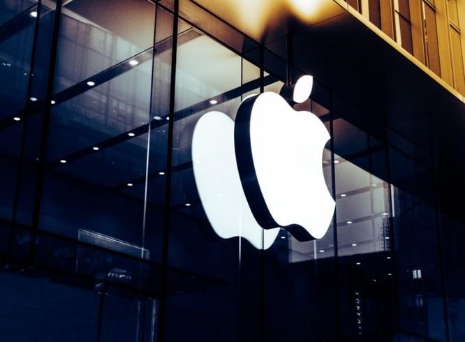 Đồng sáng lập Siri nói Apple đang 'làm hỏng' Siri! - Ảnh 1