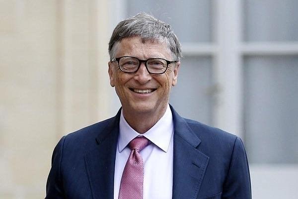 Bill Gates đã 'giúp' Jeff Bezos trở thành tỷ phú số 1 thế giới như thế nào? - Ảnh 1