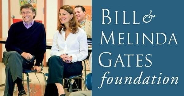 Bill Gates đã 'giúp' Jeff Bezos trở thành tỷ phú số 1 thế giới như thế nào? - Ảnh 2
