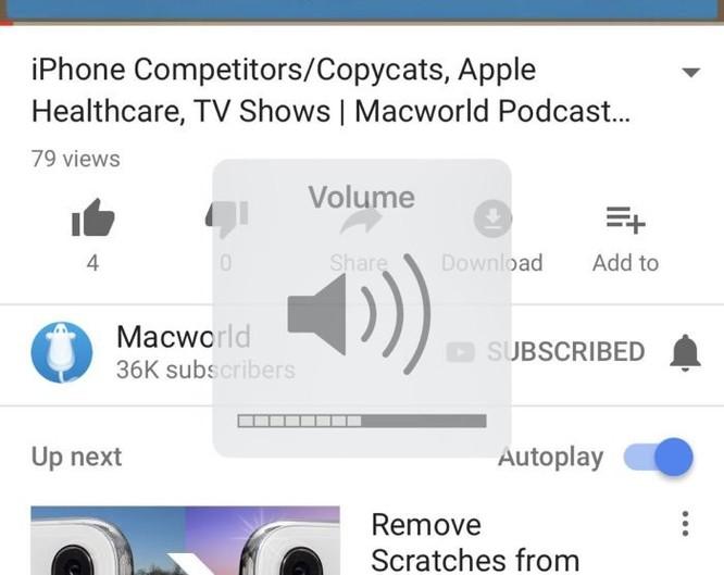 16 điểm Apple cần cải thiện nhiều nhất trên iOS 12 sắp tới - Ảnh 3