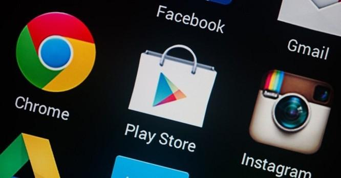 Tại sao Microsoft buộc phải 'yêu' iPhone và Android - Ảnh 4