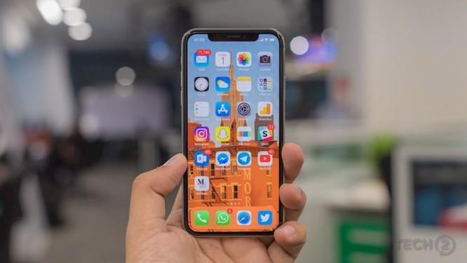 16 điểm Apple cần cải thiện nhiều nhất trên iOS 12 sắp tới - Ảnh 6