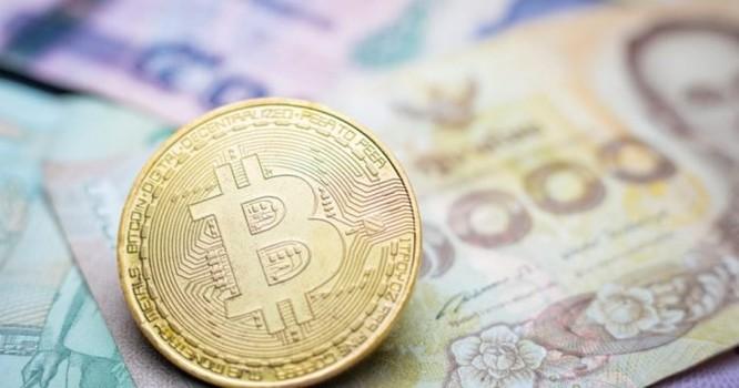 Thái Lan: Luật để điều chỉnh thị trường ICO và tiền mật mã sẽ được ban hành vào tháng Tư - Ảnh 1