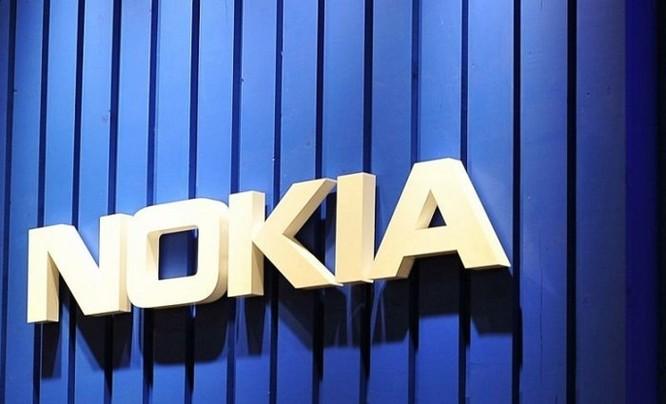 Nhìn lại 1 năm Nokia dưới thời HMD Global - Ảnh 1