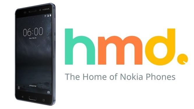 Nhìn lại 1 năm Nokia dưới thời HMD Global - Ảnh 3