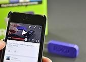 2 cách xem video YouTube khi không có mạng - Ảnh 4