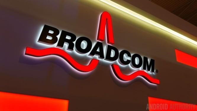 Tại sao tổng thống Trump 'tuýt còi' thương vụ của Broadcom và Qualcomm? - Ảnh 2
