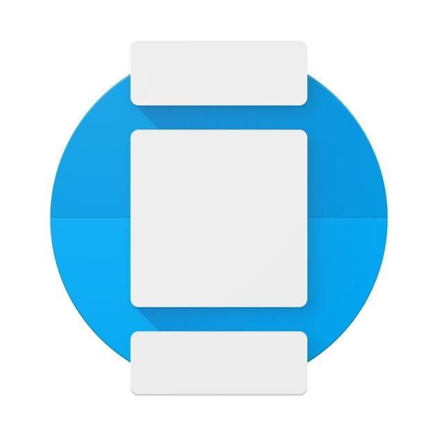 Google sẽ đổi tên hệ điều hành Android Wear thành 'Wear OS'? - Ảnh 3
