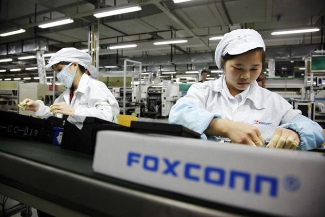 iPhone X có lẽ là điện thoại lãi cao nhất của Samsung: chuyện lệ thuộc nhau giữa các công ty công nghệ - Ảnh 4