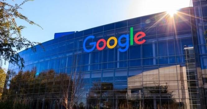 Google sẽ cấm tất cả quảng cáo về tiền mật mã và ICO từ tháng Sáu - Ảnh 1
