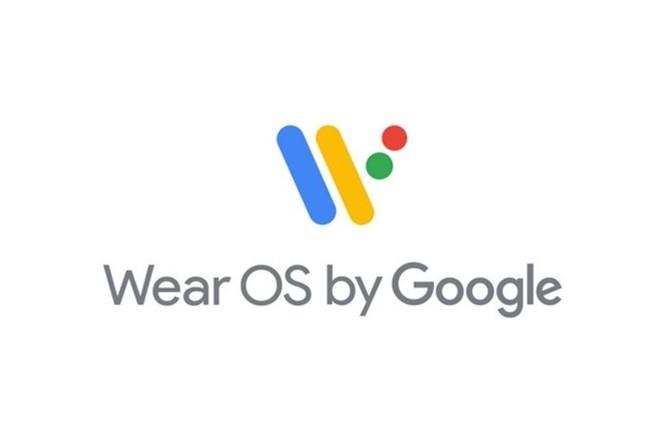 Google chính thức đổi tên hệ điều hành Android Wear thành Wear OS - Ảnh 1