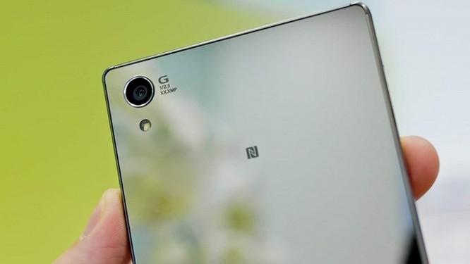 Samsung sẽ 'khô máu' với Sony để giành lấy thị trường cảm biến hình ảnh - Ảnh 2