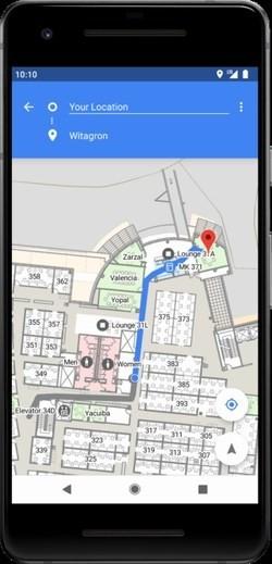 Android P: Những tính năng hàng đầu cần biết - Ảnh 3