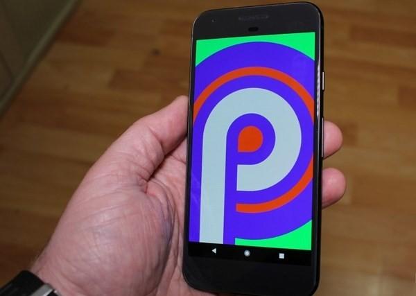 Android P: Những tính năng hàng đầu cần biết - Ảnh 5